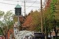 St. Brigid's Roman Catholic Church in Watervliet, New York.jpg