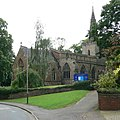 St. Denys Evington - geograph.org.uk - 455131.jpg