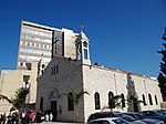 St. Elias Cathedral of the Melkite Catholic (28).JPG