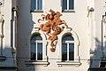 St. Georgs-Hof Lerchenfelder Straße 124-126 Wien 2017 c.jpg