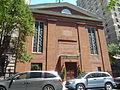 St. Gregory the Illuminator Armenian church in New York-2.JPG