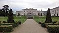 St. Helen's, Booterstown, gardens.jpg