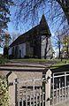 St. Jakobus zu Moldenit IMGP3342 smial wp.jpg