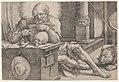 St. Jerome MET DP832754.jpg