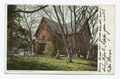 St. John's Church, Hampton, Va (NYPL b12647398-62705).tiff