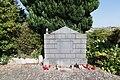 St. Kieran's Cemetery, Kilkenny - 128554 (34618353862).jpg