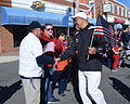 St. Mary's County Veterans Day Parade (22940787706).jpg