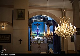 St. Mesrop church in Mashhad 3.jpg
