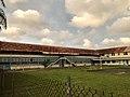 St. Michael's School (4).jpg