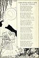 St. Nicholas (serial) (1920) (14770975784).jpg