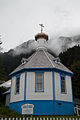 St. Nicholas Russian Orthodox Church in Juneau.jpg