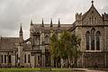 St. Patrick's Cathedral Dublin Ireland 10215113843.jpg