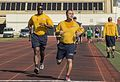 St. Patrick's Day 5k run -1mile walk race 140312-N-DL750-204.jpg