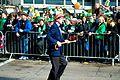 St. Patricks Festival, Dublin (6844467694).jpg