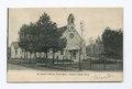 St. Simon's Church, Clove Road, Concord, Staten Island (NYPL b15279351-104651).tiff