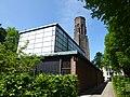 St. Stephan (Köln-Lindenthal) (01).jpg