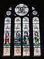 St. Stephen Cathedral interior - Owensboro, Kentucky 13.jpg