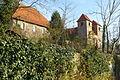 StChristophorus Reinhausen 03.jpg