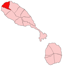 StKitts-Nevis PCA.png