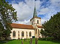 St Andrews church, Stogursey (geograph 3155449).jpg