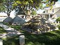 St Aug Nat Cemetery Dade mnmts03.jpg