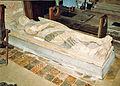 St Blaise, Haccombe, Devon - Monument - geograph.org.uk - 1727672.jpg