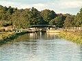 St Catherine's Lock, Godalming Navigation - geograph.org.uk - 7888.jpg