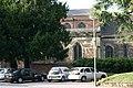 St Chad Church (3) - geograph.org.uk - 1586060.jpg