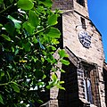 St Cuthbert's Church, Halsall - view of tower.jpg