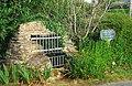 St Gildas Fontaine 0708C.jpg