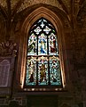 St Giles' Cathedral, Edinburgh, 3.jpg