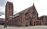 St Helens Church, St Helens.jpg