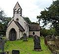 St Illtyd's Church, Mamhilad.jpg