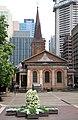 St James Church (30936210586).jpg