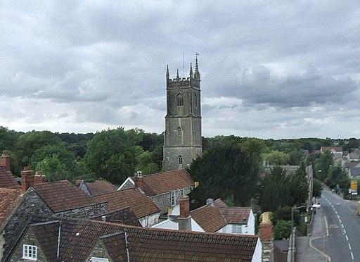 St John's, Chipping Sodbury (3819319783)