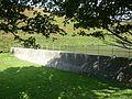 St John, Jersey - panoramio - georama (3).jpg