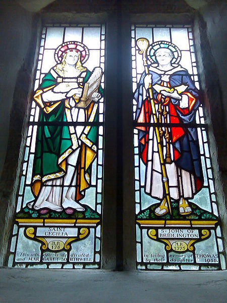 File:St John Thwing Window (NigelCoates) Aug 2007.jpg