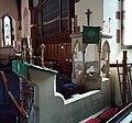 St John the Evangelist Pool Quay Powys, Wales 47.jpg