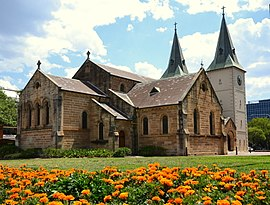 St Johns Cathedral-2.jpg