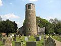 St Mary's Church, Surlingham 01.jpg