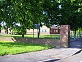 St Mary's First School - geograph.org.uk - 454122.jpg