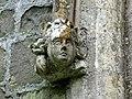St Mary, Harrington - geograph.org.uk - 464681.jpg