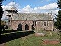 St Maughans church - geograph.org.uk - 248248.jpg