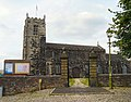 St Michael and All Angels - geograph.org.uk - 1434275.jpg