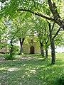 St Michel Observatoire - Chapelle St Jean.jpg