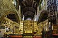 St NicholasCathedral Newcastle 1355309.jpg