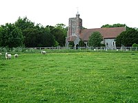 St Nicholas Church, Ringwould.jpg