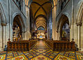 St Patrick's Cathedral Nave 3, Dublin, Ireland - Diliff.jpg