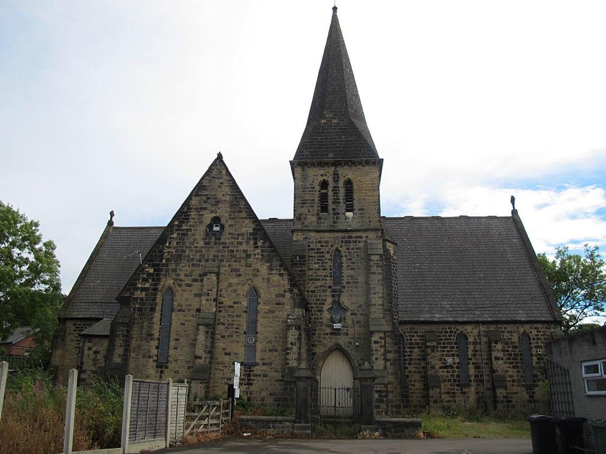St Paul's Church, Stanningley.jpg