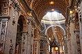 St Peter's Basilica - Flickr - edbrambley.jpg